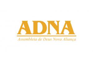 ADNA CENTRAL AGENDA DA SEMANA 08 À 14 DE JULHO